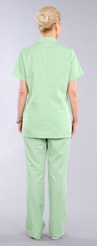 Доктор Стиль Блуза женская Кенга (лс3234) - фото 2