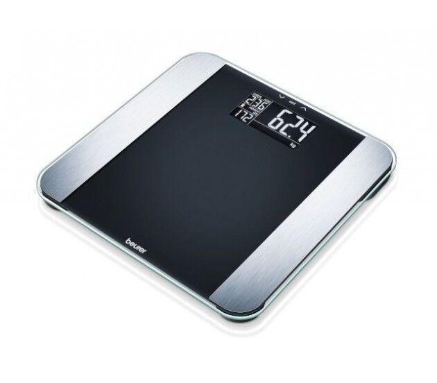 Beurer Весы диагностические BF Limited Edition - фото 1