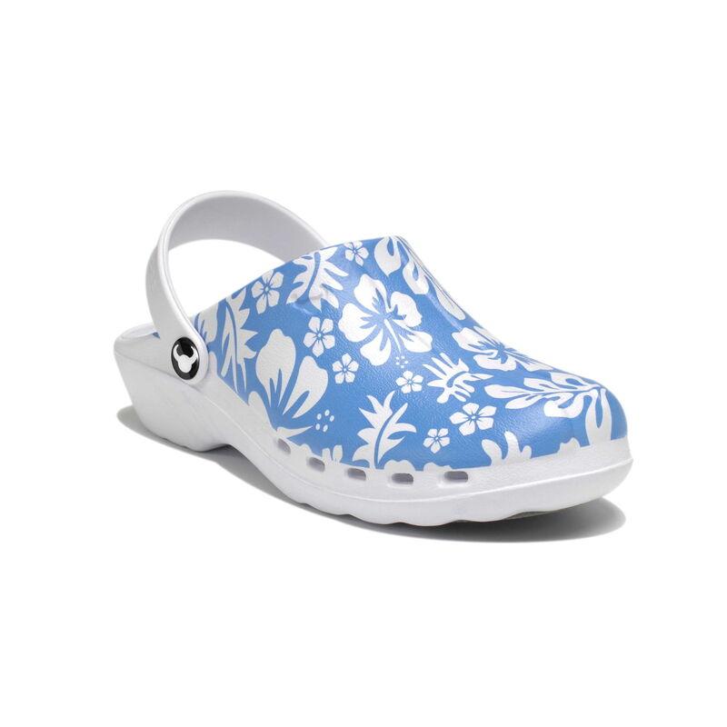 Suecos Обувь медицинская Oden (Blomma) - фото 1
