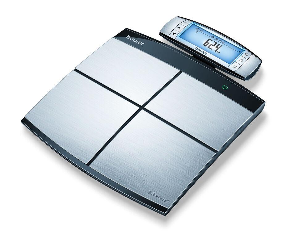 Beurer Весы диагностические BF 105 - фото 1