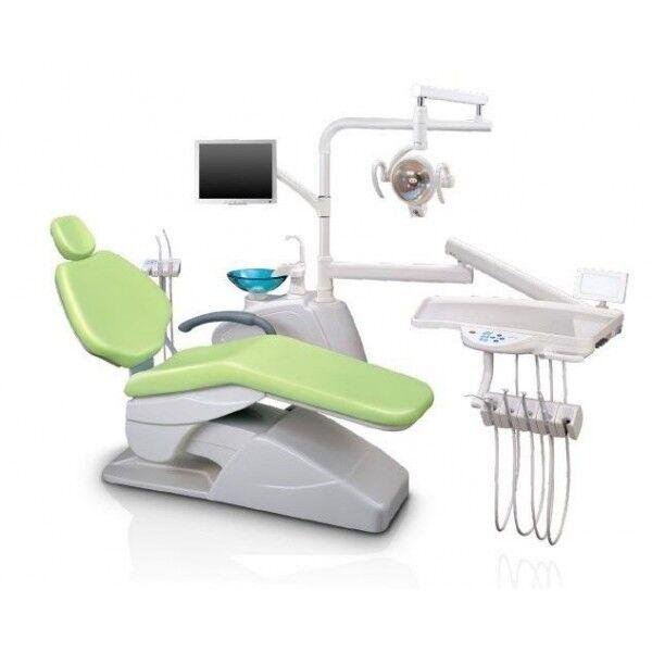 Стоматологическое оборудование Foshan Anle AL-398 ВВ - фото 1
