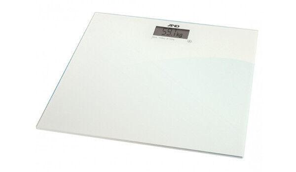 A&D Напольные весы UC-300 - фото 1