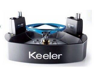 Медицинское оборудование Keeler Осветитель для лупы - фото 1