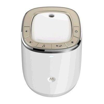 Motorola Радионяня MBP85SN - фото 1