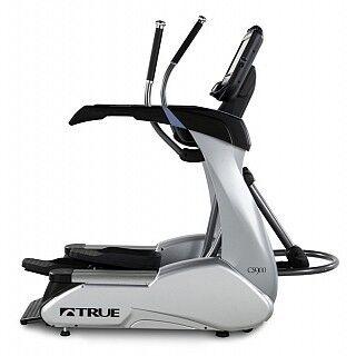 Эллиптический тренажер True Fitness XCS900 (CS900XE15TFT) - фото 1