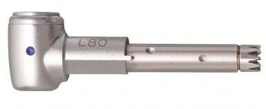 Стоматологическое оборудование KaVo Dental Германия Головка для наконечника углового INTRA LUX 80 L - фото 1