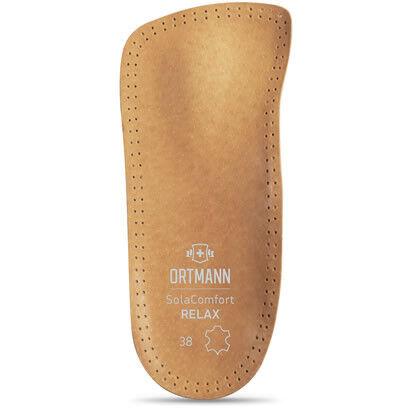 Ortmann Стельки Relax - фото 1