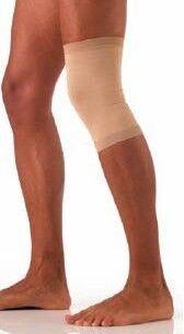 RelaxSan Бандаж эластичный для колена 1кл.компрессии 70200 - фото 1