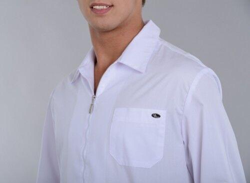Доктор Стиль Блуза мужская Профи - фото 8