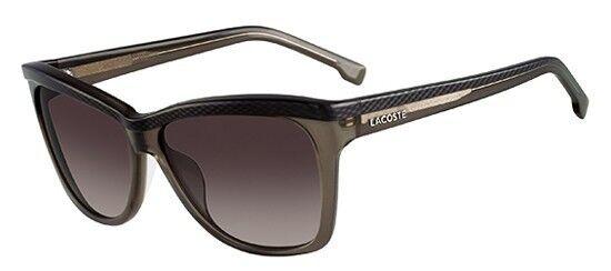 Очки Elisoptik Солнцезащитные очки - фото 8