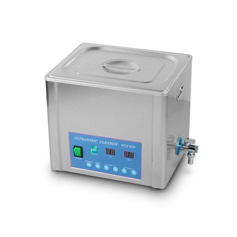 Стоматологическое оборудование P&T Medical BTX600 10L H - фото 1