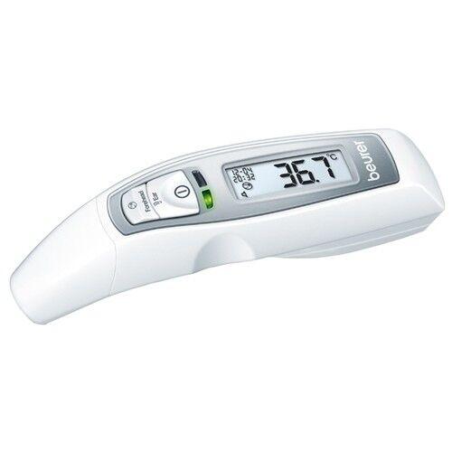 Термометр Beurer Термометр FT 70 - фото 1