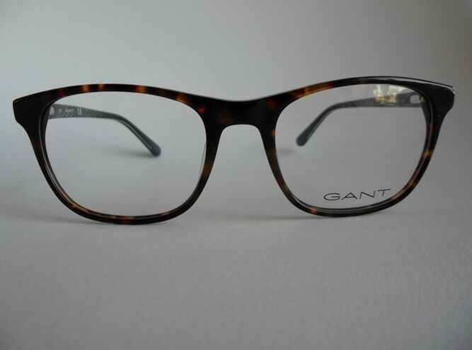 Очки Gant корректирующие GA3161 052 - фото 1