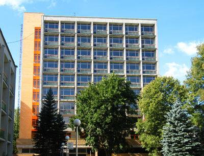 Отдых и оздоровление за рубежом ЦентрКурорт Санаторий Беларусь, Друскининкай - фото 1