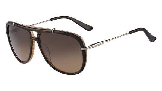 Очки Elisoptik Солнцезащитные очки - фото 20