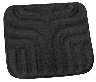 Санитарное приспособление Valentine I. LTD Противопролежневая подушка WC-A-C - фото 1