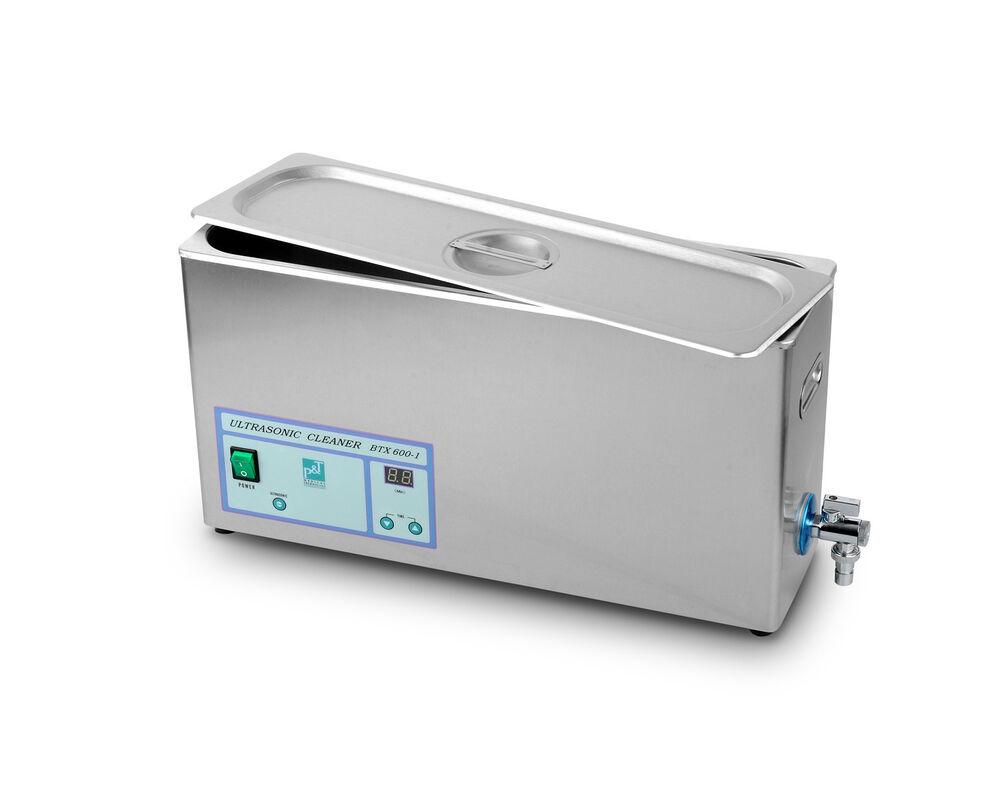 Стоматологическое оборудование P&T Medical BTX600 7L - фото 1