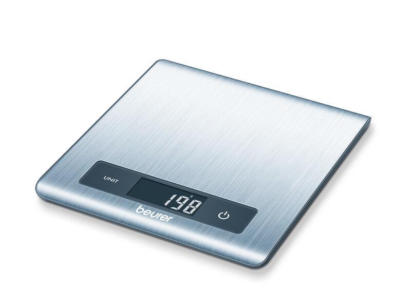 Beurer Кухонные весы KS 51 - фото 1
