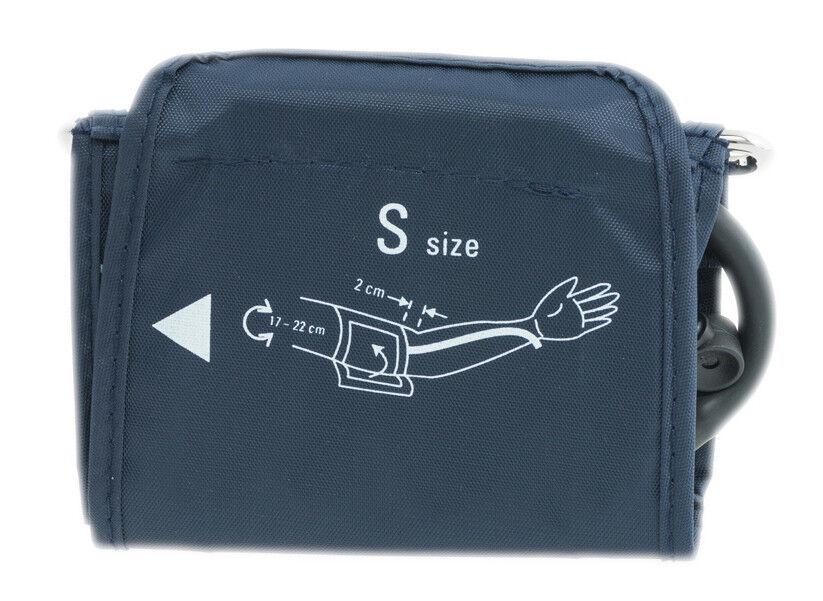 Тонометр Microlife Манжета р-р S (17-22 см) для всех тонометров - фото 2