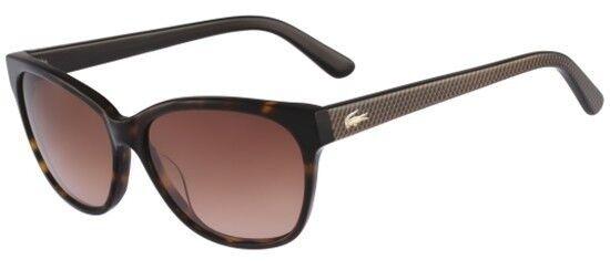 Очки Elisoptik Солнцезащитные очки - фото 10