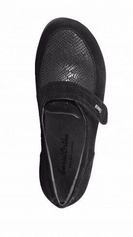 Sursil Ortho Профилактическая обувь 231115 - фото 4