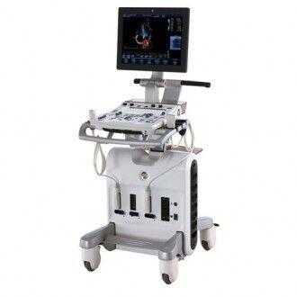 Медицинское оборудование General Electric Vivid S6 - фото 1