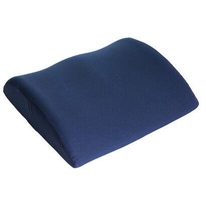 Подушка Anatomichelp Ортопедическая подушка под спину - фото 1