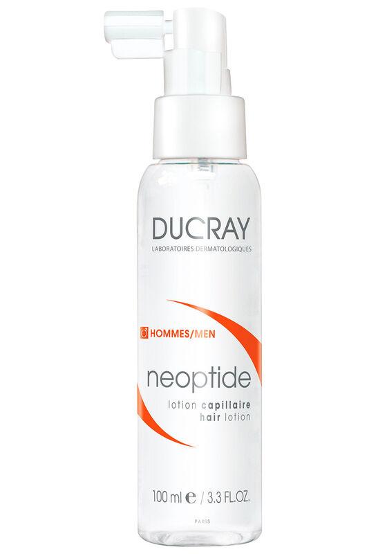 Ducray Лосьон от выпадения волос для мужчин НЕОПТИД 100мл - фото 1
