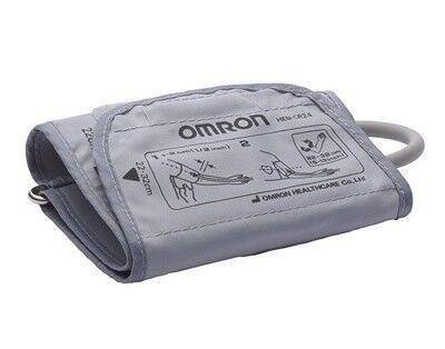 Тонометр Omron Манжета для тонометра СМ Мedium Cuff (22-32 см) стандартная - фото 1