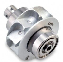 Стоматологическое оборудование KaVo Dental Германия Ротор для наконечника турбинного 646/636 - фото 1