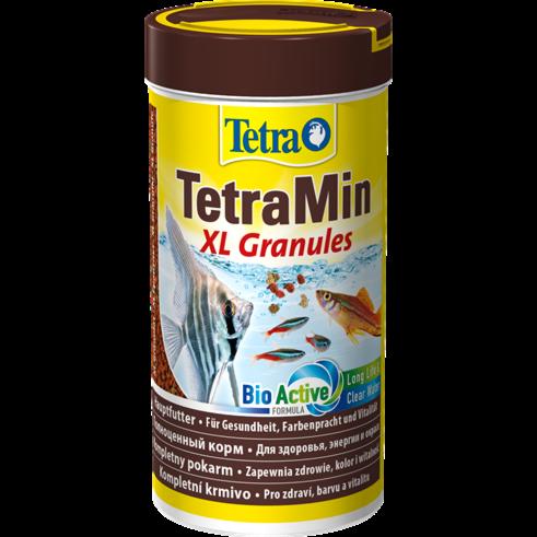 Tetra Корм для рыб XL Granules - фото 1