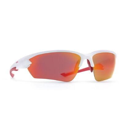 Очки INVU солнцезащитные A2813C - фото 1