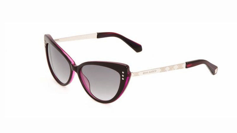 Очки Enni Marco IS 11-241 Ladies acetate full rim - фото 2