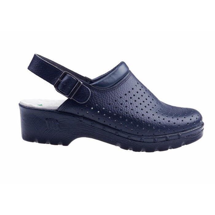 Giasco Обувь медицинская Eva/D C - фото 1