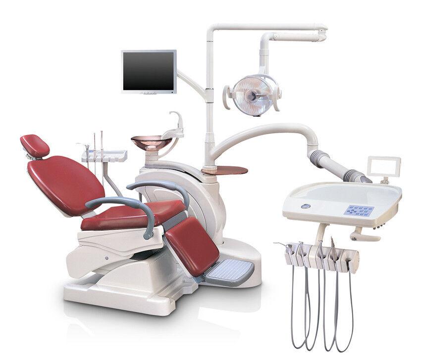 Стоматологическое оборудование Foshan Anle AL 398 SN - фото 1