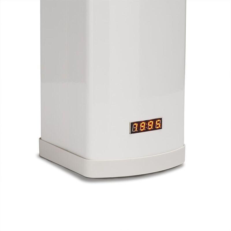 Армед Качественный бактерицидный рециркулятор воздуха СH111-115 (металлический корпус) - фото 3