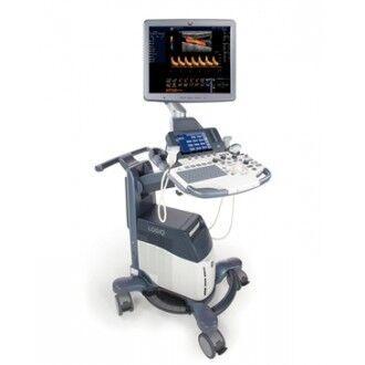 Медицинское оборудование General Electric Voluson S8 - фото 1