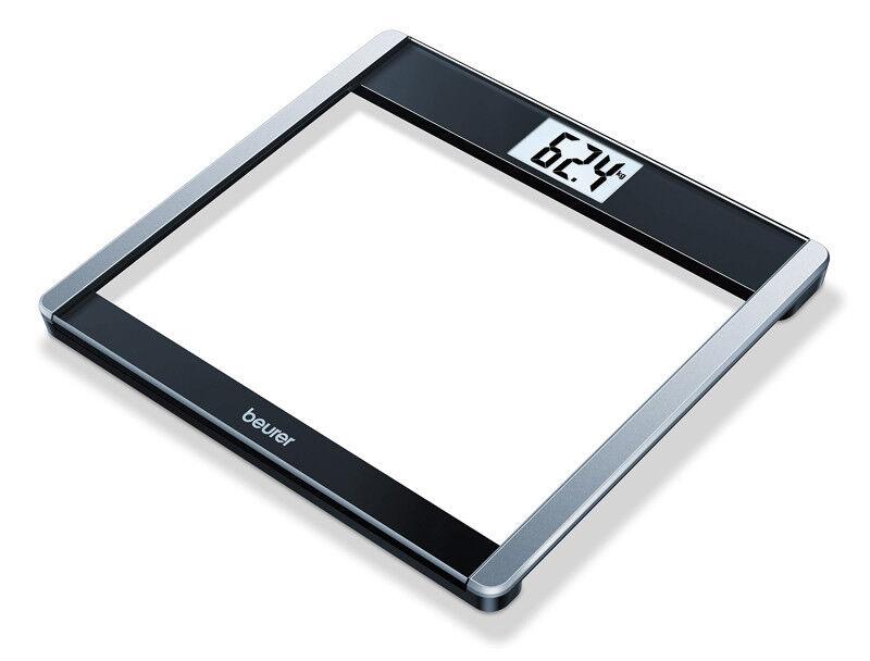 Beurer Весы диагностические GS 485 - фото 1