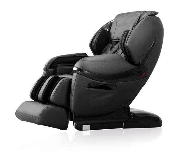 Массажер Casada Массажное кресло премиум-класса SkyLiner A300 (Скайлайнер А300) - фото 1