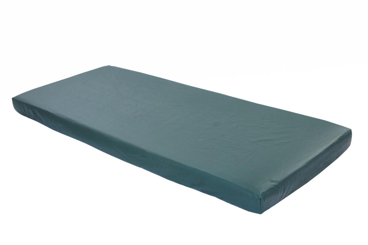 Прокат медицинских товаров Мега-Оптим Матрас для медицинской кровати №2 - фото 1