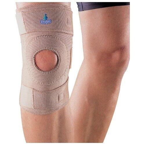 OPPO Бандаж на коленный сустав 1024 - фото 1