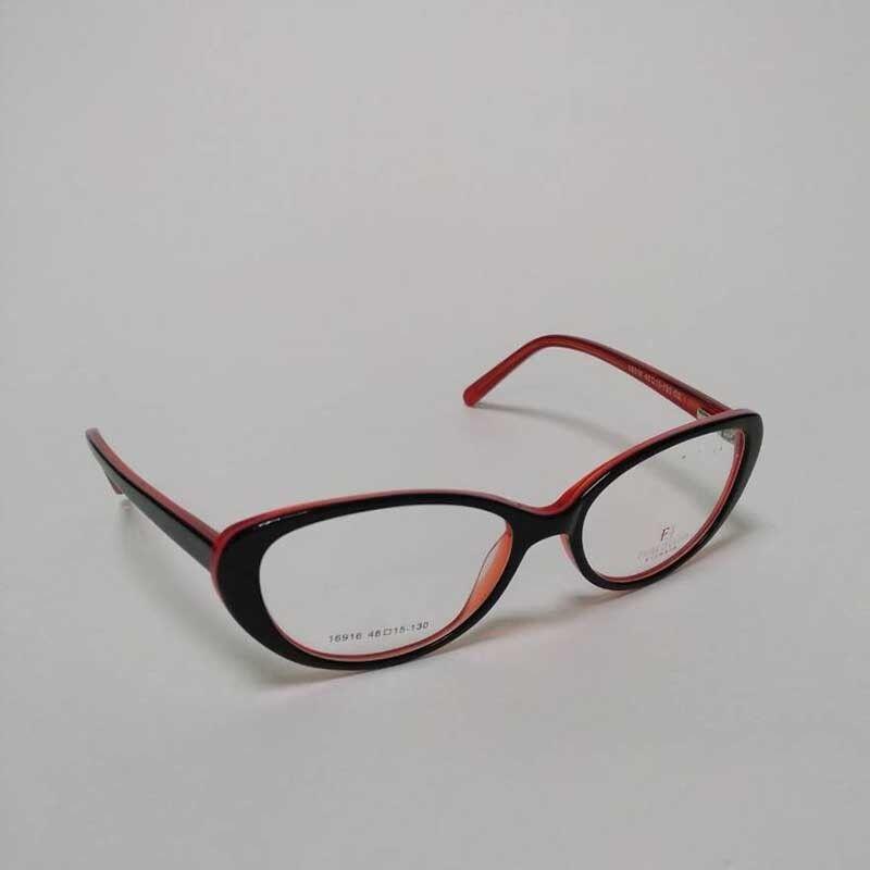 Очки Fiore D`ulivo для зрения №4 - фото 1