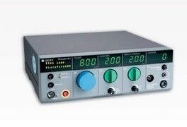 Медицинское оборудование Iridex Oculight SL/SLx (810 нм) - фото 1