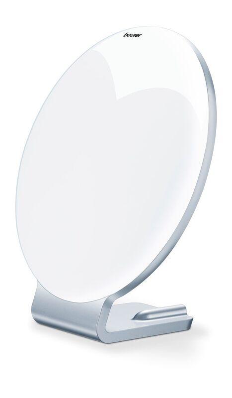 Beurer Лампа дневного света TL 50 - фото 2