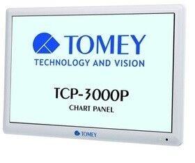 Медицинское оборудование Tomey Панель знаков поляризационная TCP-3000 P - фото 1