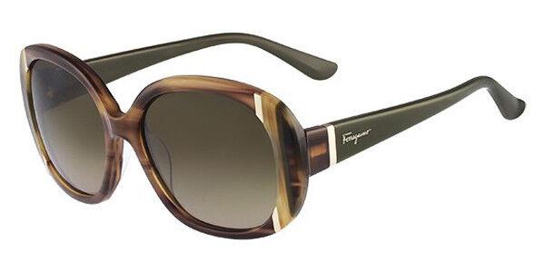 Очки Elisoptik Солнцезащитные очки - фото 18