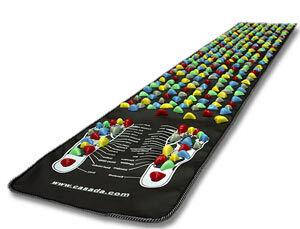 Массажер Casada Ортопедический массажный коврик ReflexMat РефлексМат - фото 1