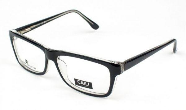 Очки Caili CA1035-L1 - фото 1
