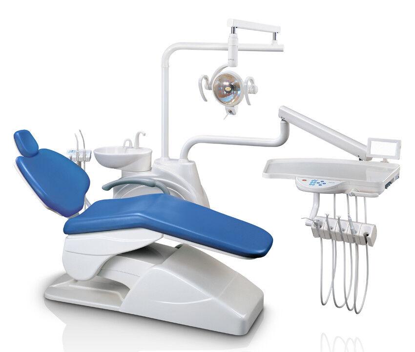 Стоматологическое оборудование Foshan Anle AL 398 AA - фото 1