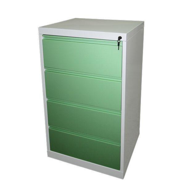 Айболит-2000 Шкаф картотечный ШМ-К - фото 1